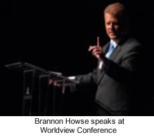 Brannon-Howse-speaks-at-Worldview-Conference