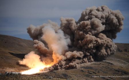 GOIPEye2Exploding