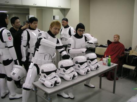 GOIPTroopers