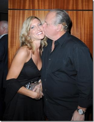 rush-limbaugh-girlfriend-kathryn-rogers