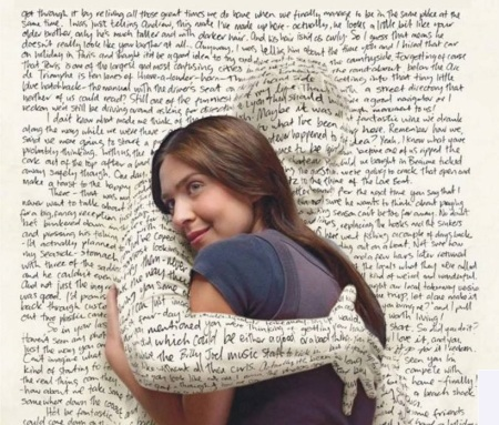 book-page-hugging-woman