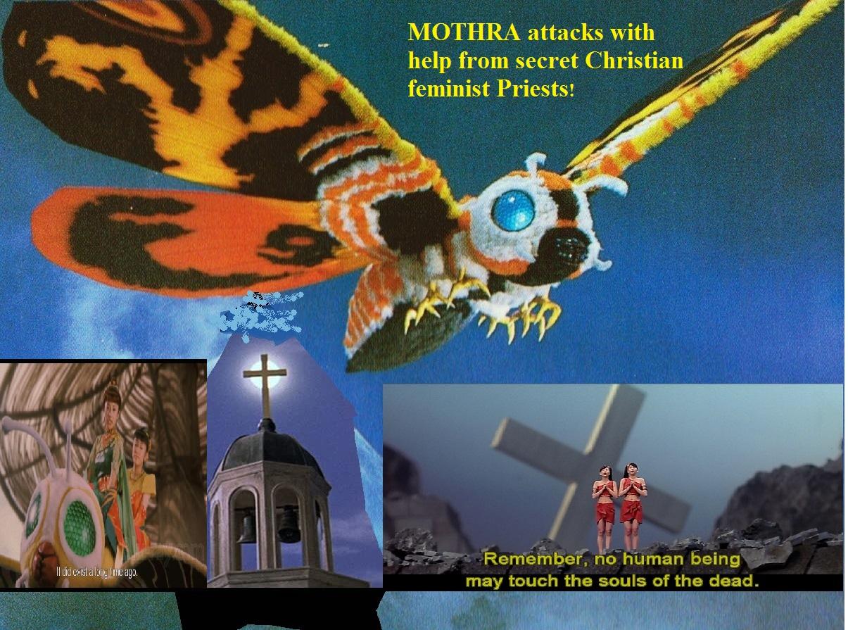 mothsbcattack