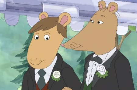 mr-ratburn-from-arthur-came-out-as-queer-in-the-s-2-2700-1557782039-0_dblbig