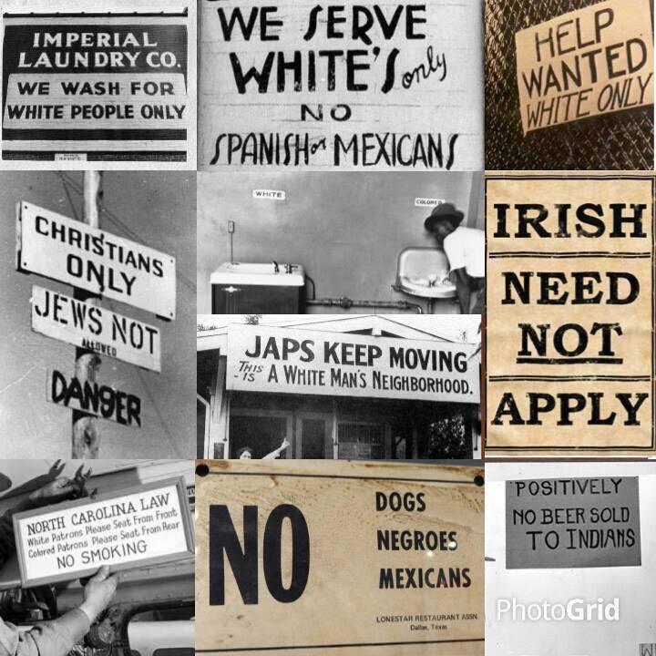 2015-03-30-1427684551-2306082-Discriminationsigns