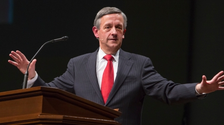 jeffress-swbts