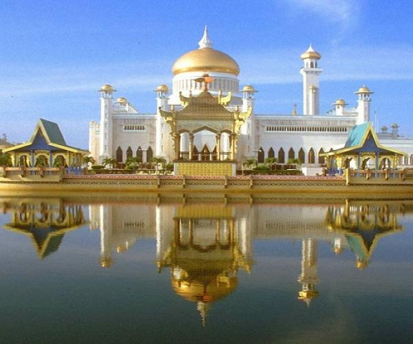 mosques-dubai-12346