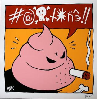 pink poo_LRG